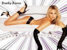 brooke_burns_1.jpg