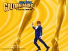 Austin_Powers_In_Goldmember-013.jpg