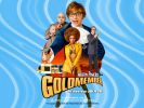 Austin_Powers_In_Goldmember-015.jpg
