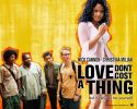 Love_Dont_Cost_A_Thing-011.jpg