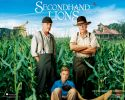 Secondhand_Lions-001.jpg