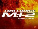 mission_impossible06-1024.jpg