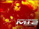 mission_impossible10-1024.jpg