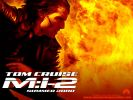 mission_impossible11-1024.jpg